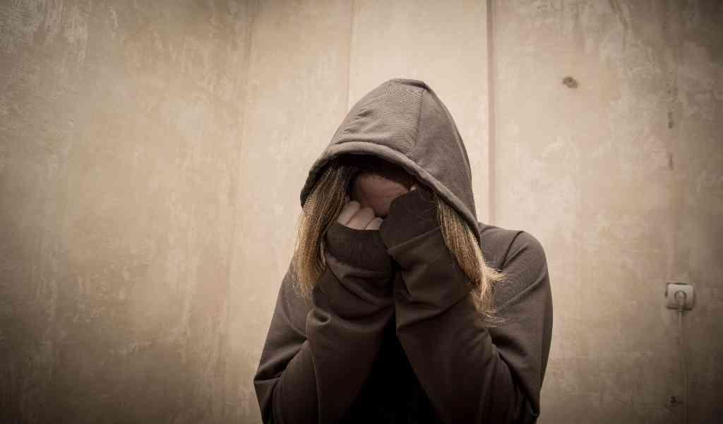 Лечение депрессии в Березняках круглосуточно