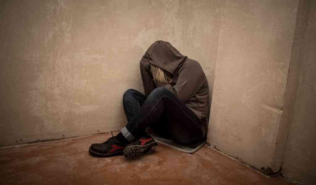 Лечение подростковой наркомании в Березняках анонимно