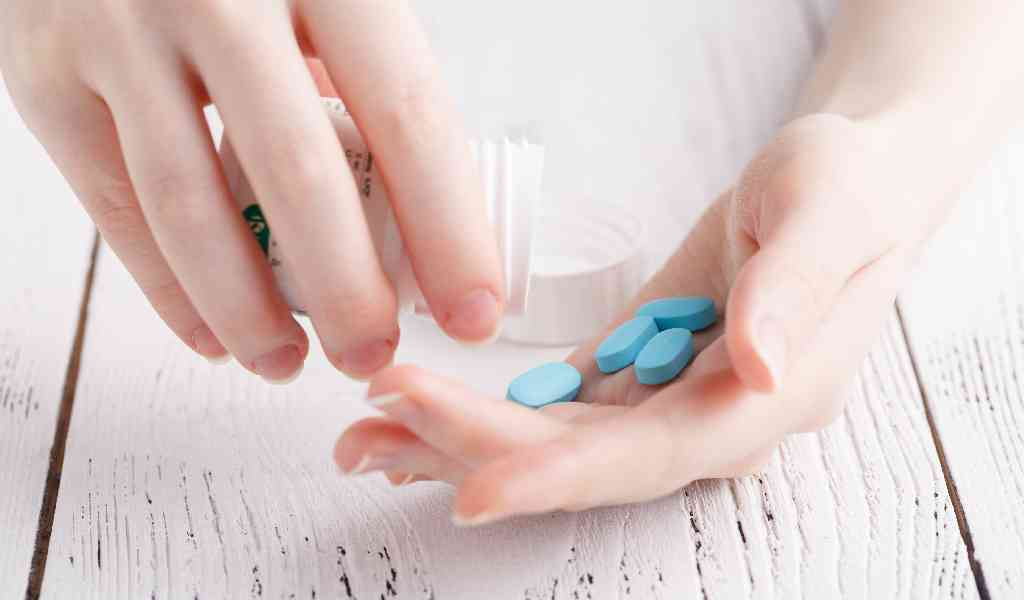 Лечение подростковой наркомании в Березняках стоимость