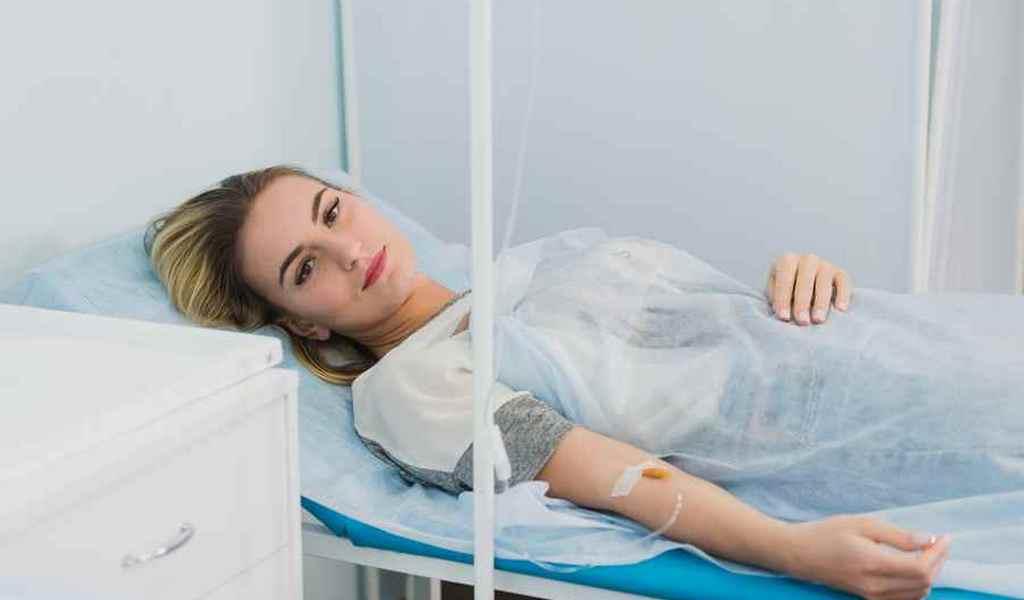 Лечение зависимости от кодеина в Березняках особенности