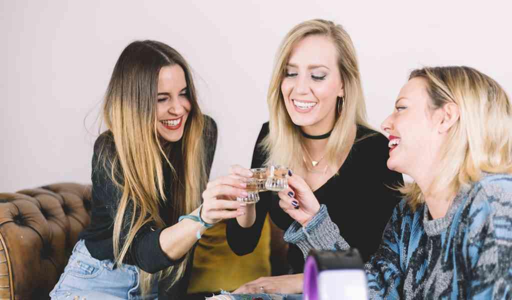 Лечение женского алкоголизма в Березняках круглосуточно