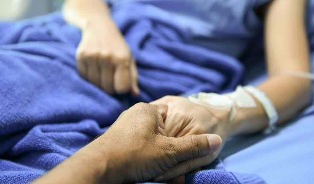 Лечение амфетаминовой зависимости в Березняках противопоказания