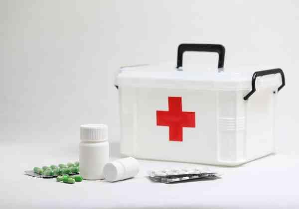 Наркологическая помощь в Березняках