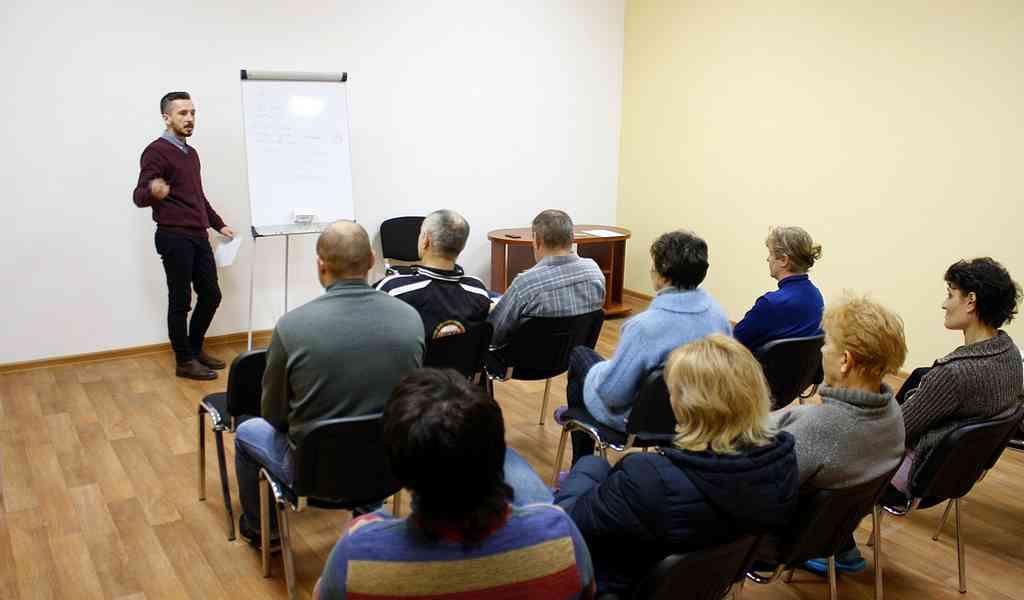 Психотерапия для алкозависимых в Березняках цена