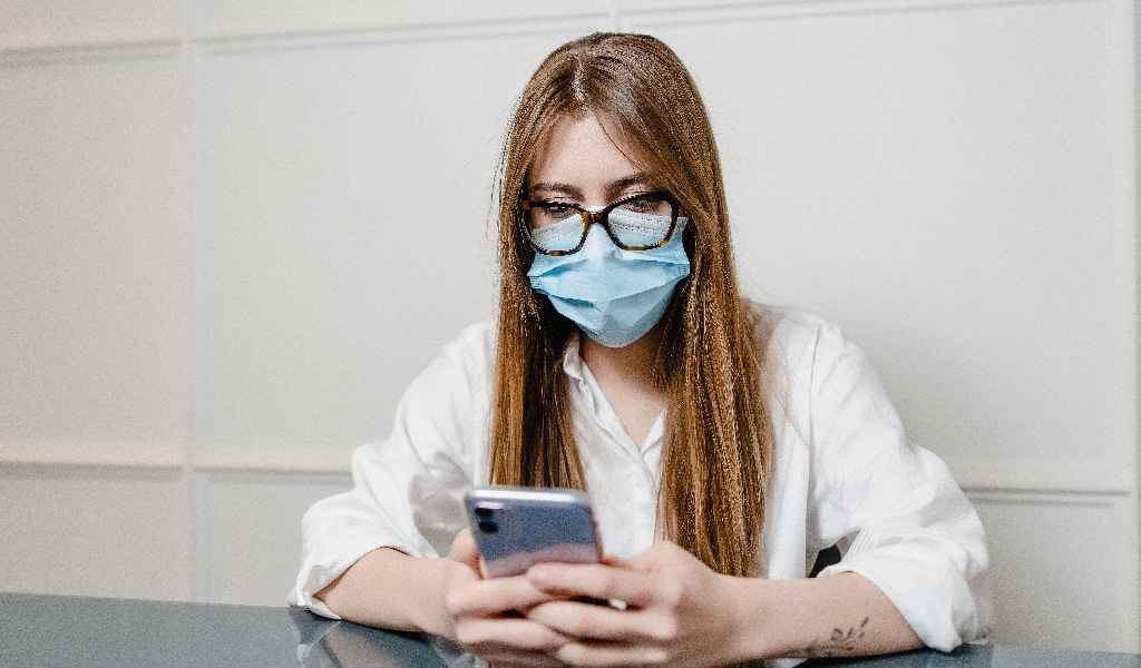 Он-лайн консультация нарколога в Березняках по телефону