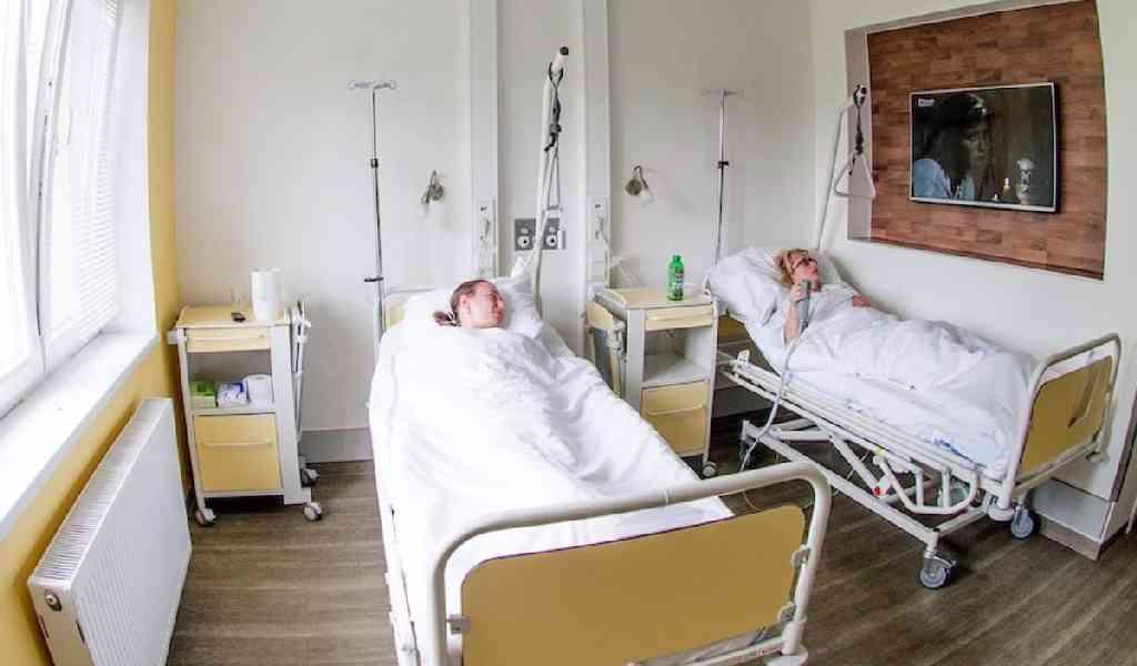 Лечение амфетаминовой зависимости в Березняках особенности